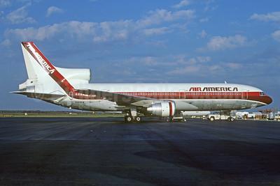 Air America (2nd)