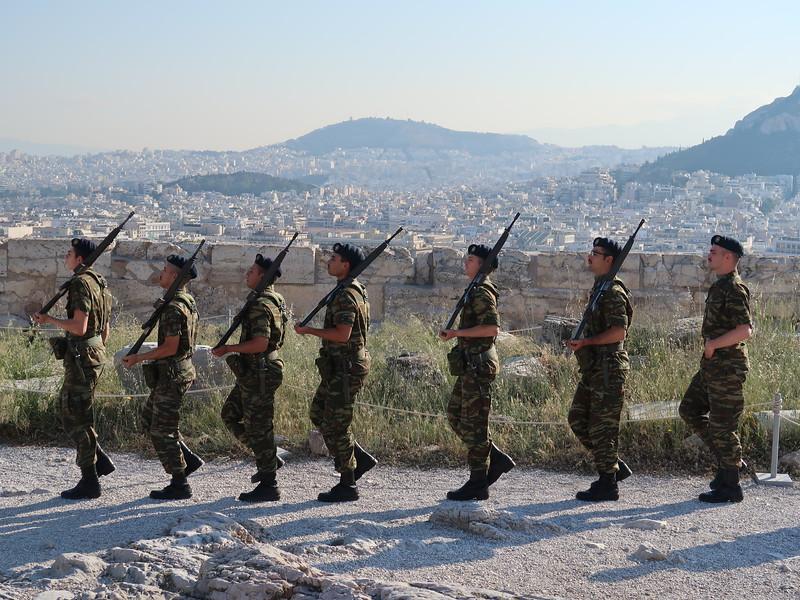 IMG_7904-flag-soldiers.JPG