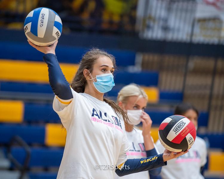 OHS Varsity Volleyball vs Stoney Creek 9 22 2020-1331.jpg