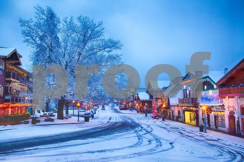 Leavenworth 9597_HDR.jpg