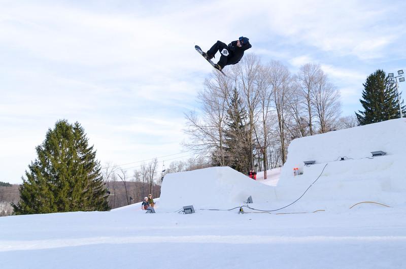 Big-Air-Practice_2-7-15_Snow-Trails-51.jpg