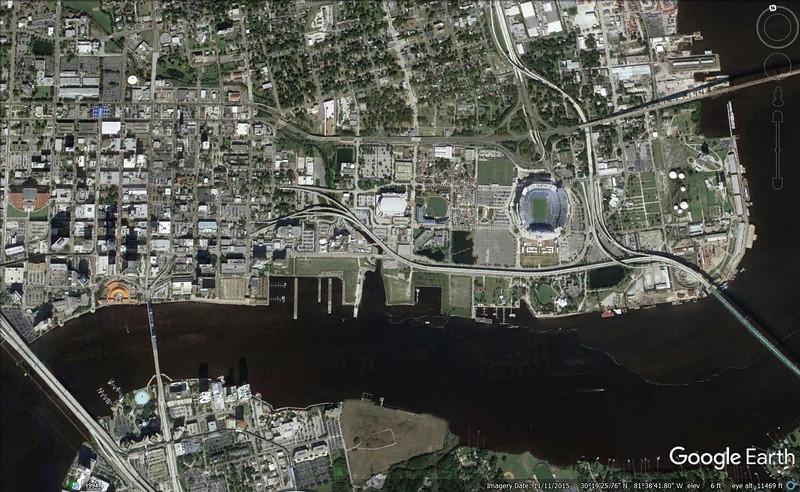 Jacksonville - 2016.jpg