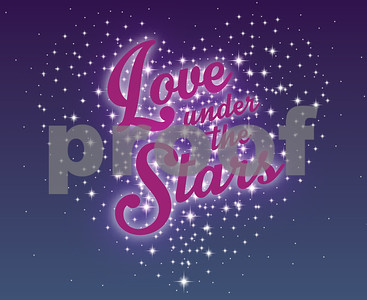 love-under-the-stars-set-at-tjc-science-center