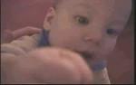Isaac - 9-10 Months