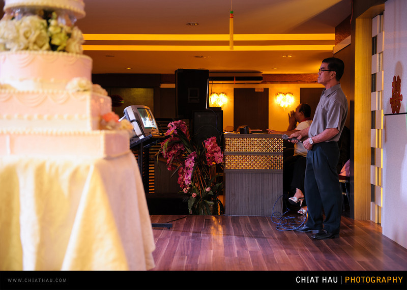 Chee Hou + Li Li - Actual Day Bride Dinner -_-67.jpg