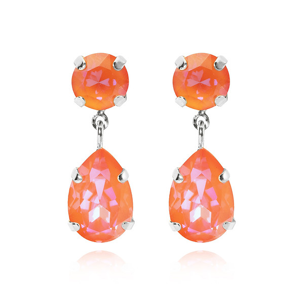 Mini-drop-earrings-orange-glow-delite-rhodium.jpg