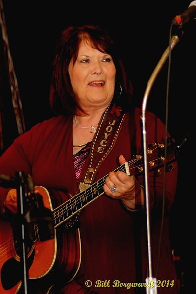 Joyce Smith - Rodeo Wind - New West 053.jpg