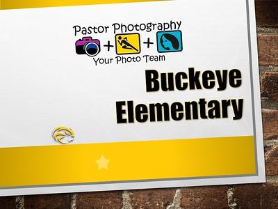 Buckeye Elementary