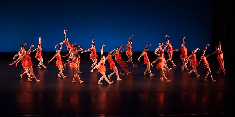 LaGuardia Graduation Dance Friday Performance 2013-507.jpg
