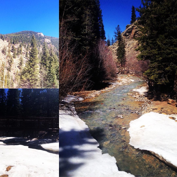 Guanella_Pass._Monday_comes_too_fast___colorado__mountainlife__ijustwanttobeoutside_by_eatliftplay.jpg