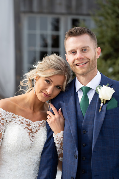 Blake Wedding-403.jpg