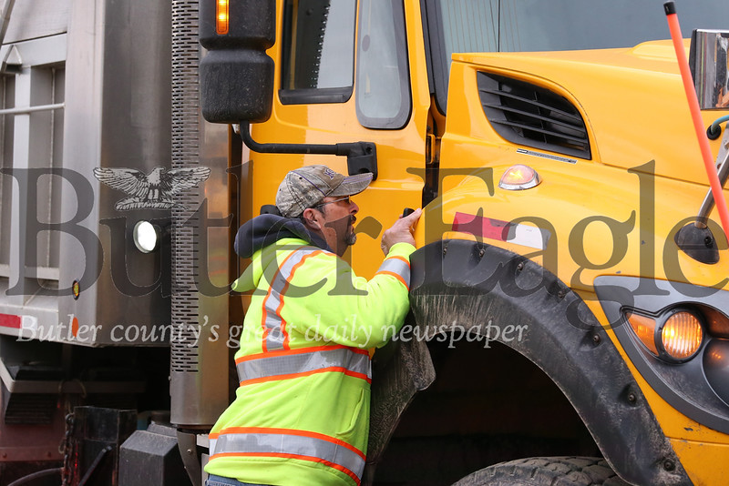 0214_loc_Weather Penndot1Q8.jpg