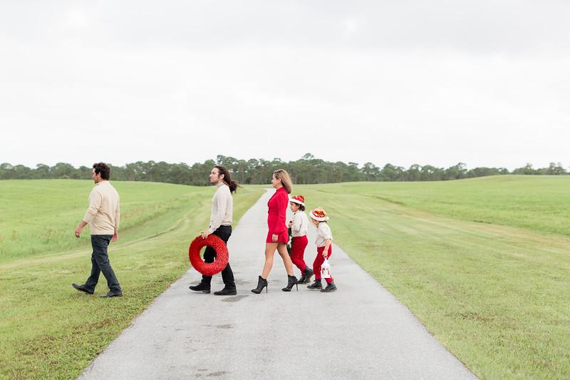 Augustin Family Holiday 2020-4.jpg