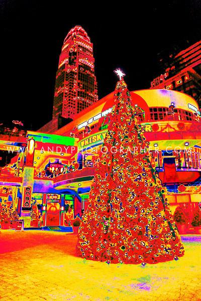 December Thursday 17-09