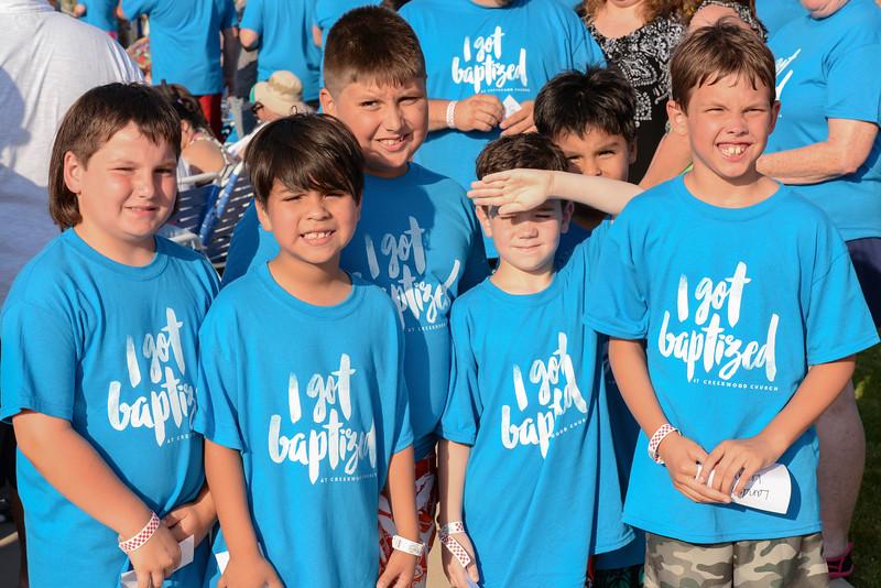 2015-06-07 Creekwood Water Baptism 013.jpg