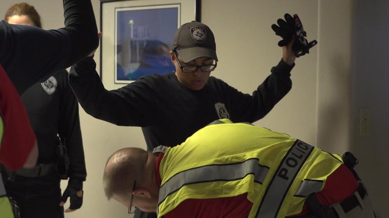 Police photo 2.jpg