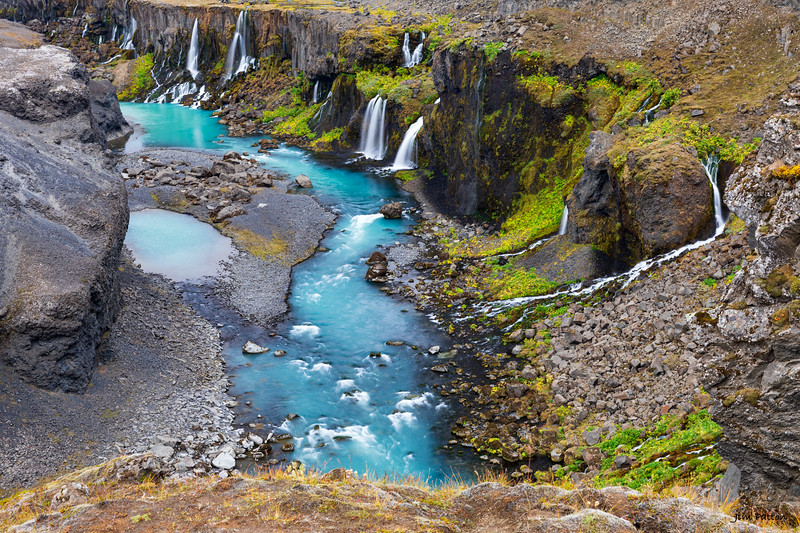 20190822_Iceland_0808.jpg