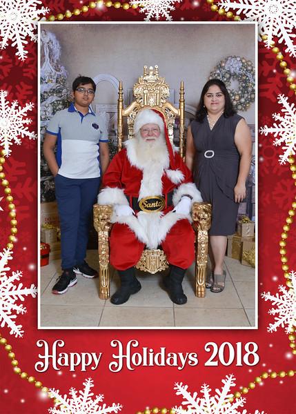 Santa-215.jpg