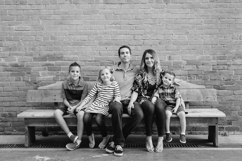 Bruening Family 2014-0039-2.jpg