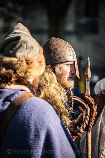 Jorvik Viking Festival 2019-57.jpg