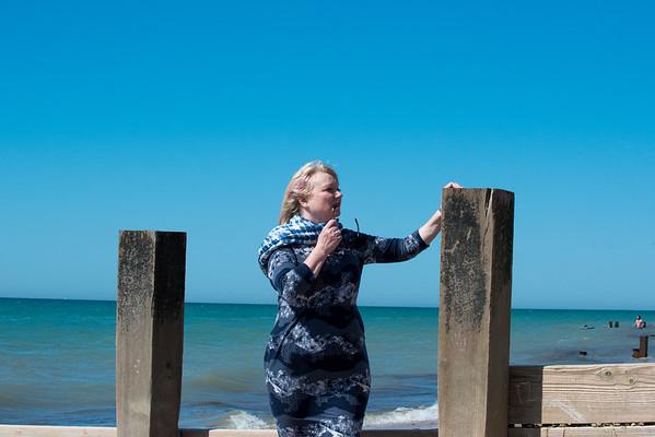 Janine Lowe Beach-167.jpg