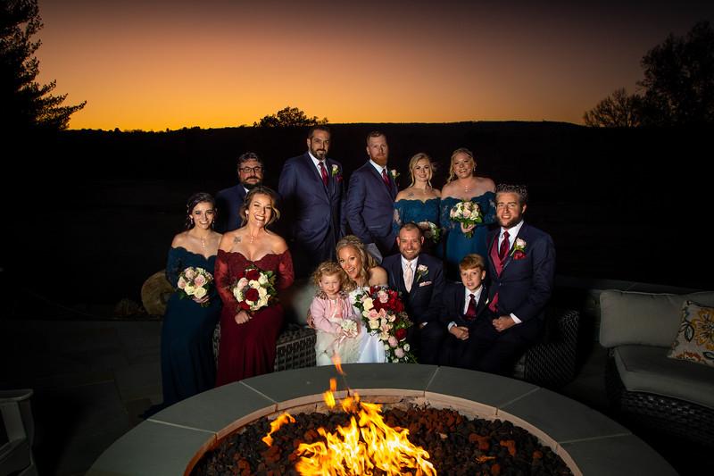 11-16-19_Brie_Jason_Wedding-249-2.jpg