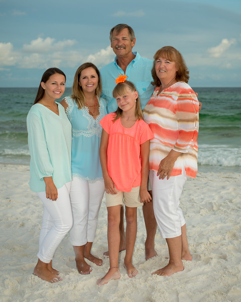 Destin Beach Photography-2005.jpg