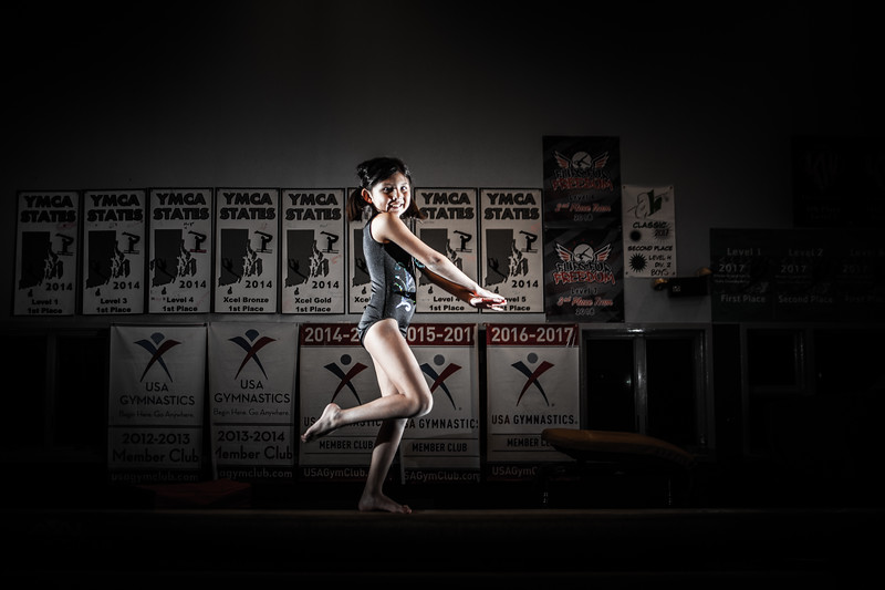 Newport YMCA Gymnastics-104.jpg