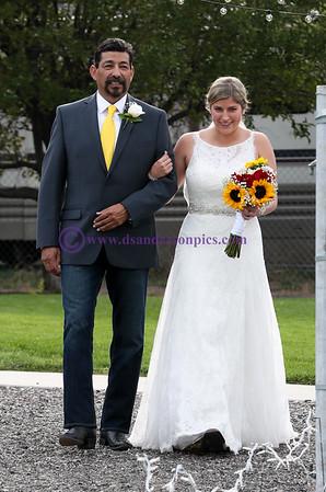 2017 09 16 NICOLE & JORDAN BENNETT WEDDING