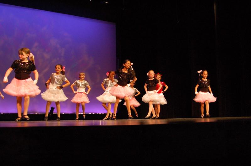DanceRecitalDSC_0224.JPG