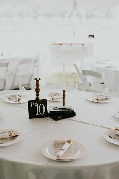 annie and brian wedding -6.JPG