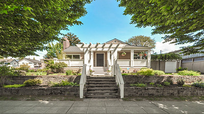 4102 42nd Ave SW Movie Tour Only