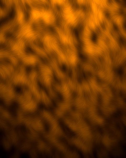 Swirl Brown.jpg