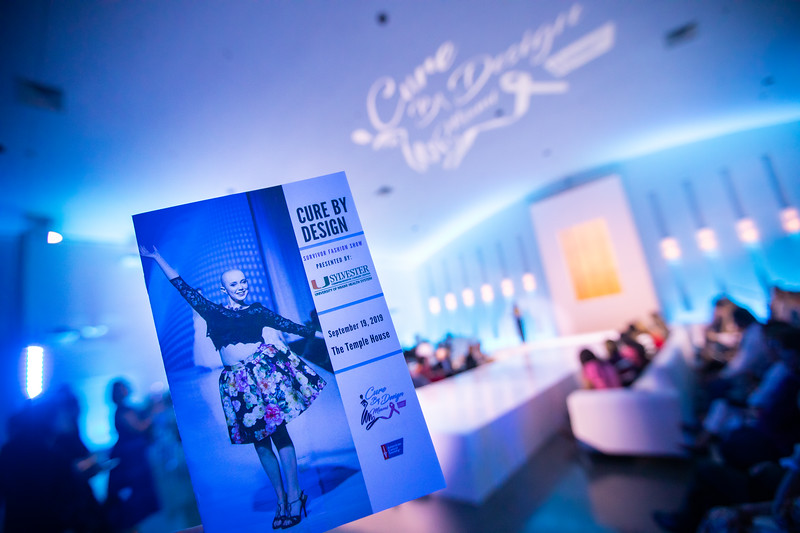 Cure by Design 2019-275.jpg