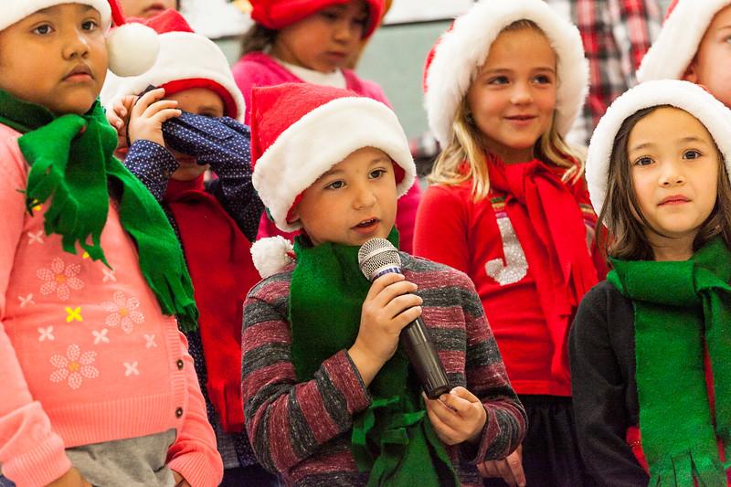 Christmas Kindergarten-82.jpg