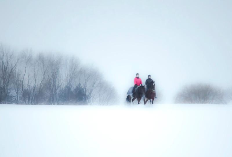 223 snow - horseback riders(p).jpg