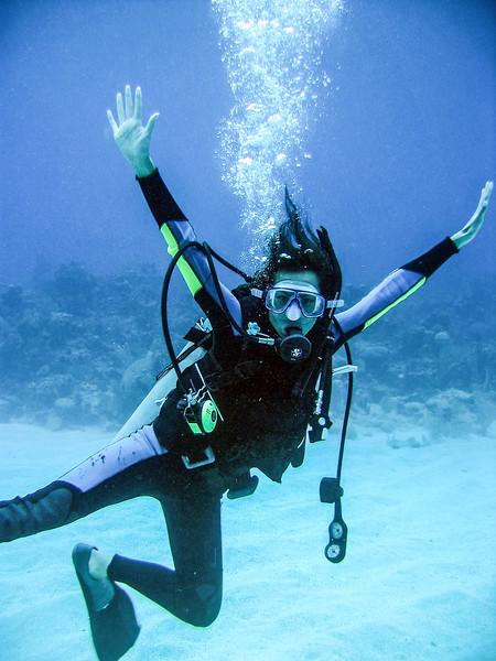 080322, Dive Trip (27).jpg