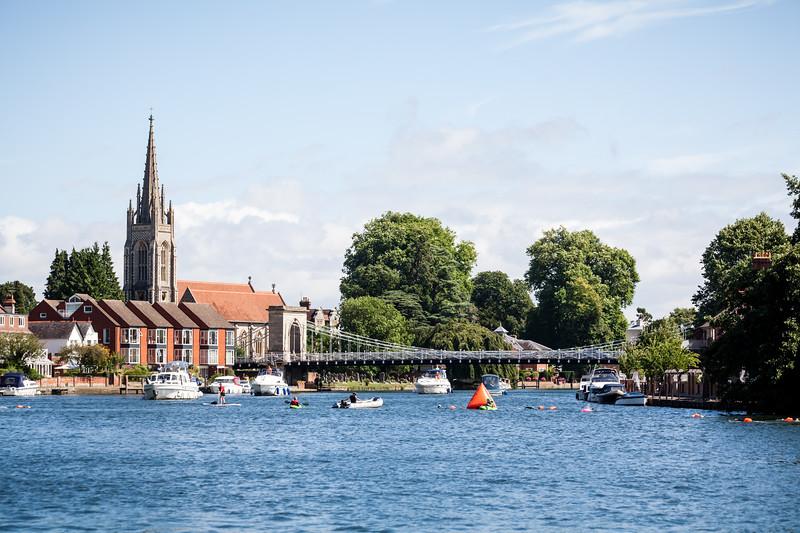 Thames-Marathon-1237.jpg