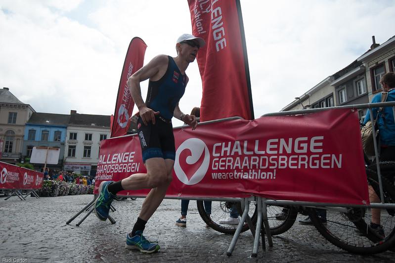 Challenge-geraardsbergen-rudi-28728702 juli 2017Rudi Carton.jpg