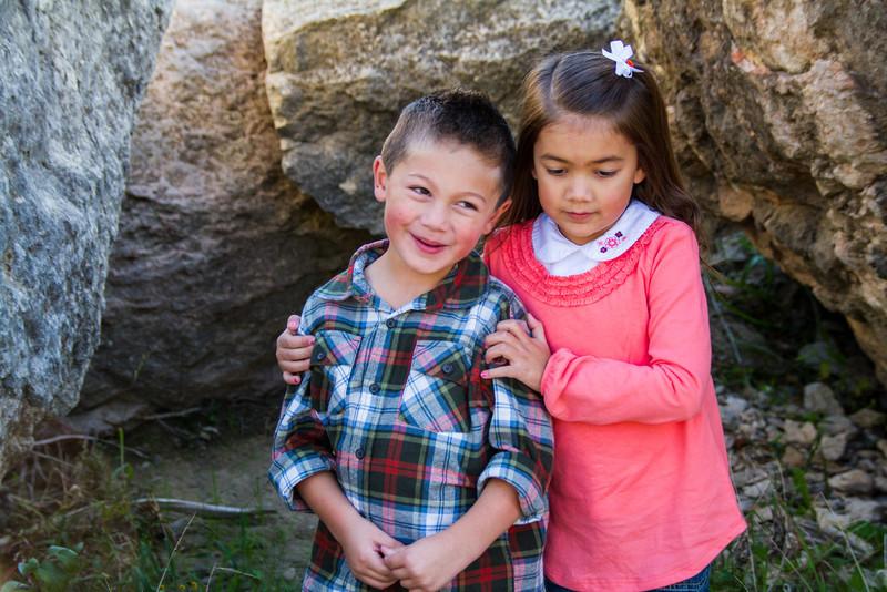 DSR_20121028Adorable Family w Aggie327.jpg