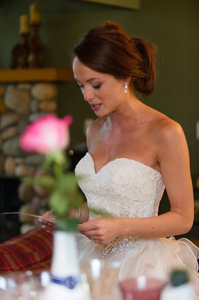 bap_walstrom-wedding_20130906165021_7146