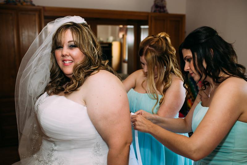 6.18.16 Becky & Colin´s Wedding - 0005.jpg