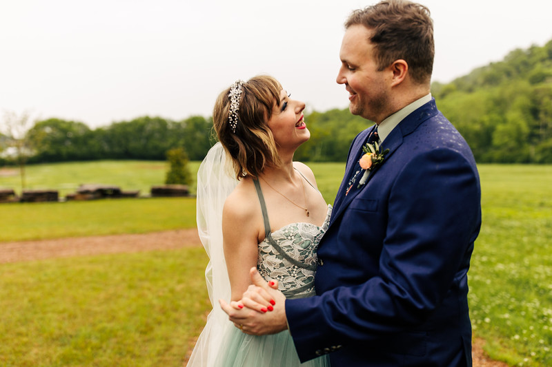 577-CK-Photo-Fors-Cornish-wedding.jpg