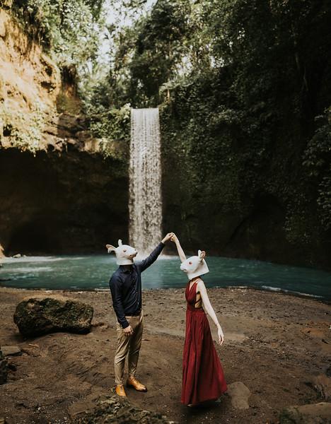 MJ&Alex Bali elopement wedding -31696.jpg