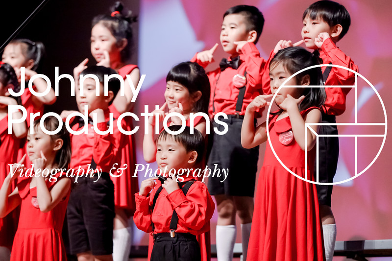 0058_day 1_SC mini_johnnyproductions.jpg
