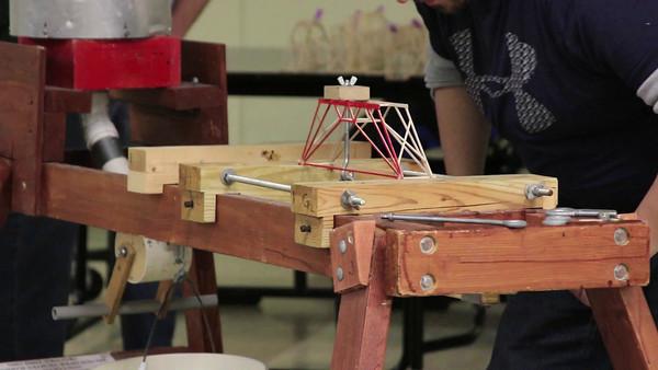 Physics Olympics Videos