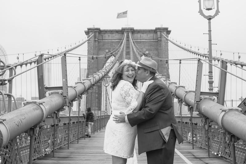 Angela & Peter - Brooklyn Bridge Vow Renewal-57.jpg