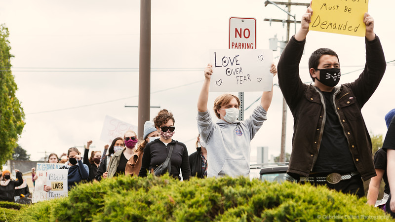 BLM-Protests-coos-bay-6-7-Colton-Photography-219.jpg