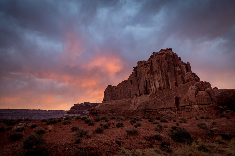 Needles are Canyonlands-1.jpg