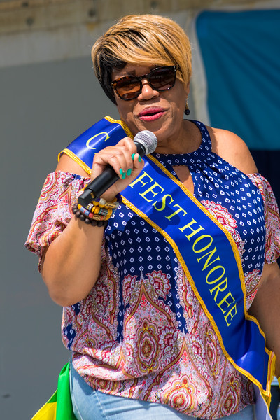 Carifest2019LIGHT-17.jpg